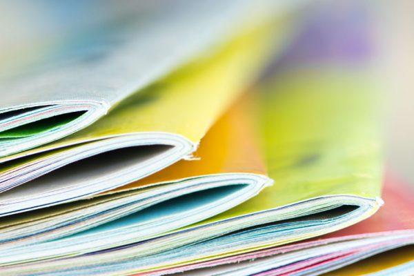 Die Stadtteilzeitung vom Grübentälchen in Kaiserslautern